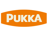 Image result for pukka logo
