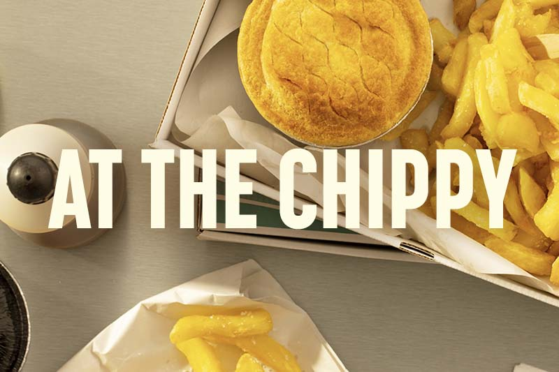 at-the-chippy